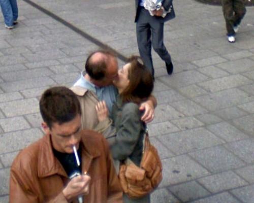 google maps funny street view. google maps funny street view. Art Fag City, Jon Rafman, Google Street View; Art Fag City, Jon Rafman, Google Street View Rue de la Huchette, Paris,