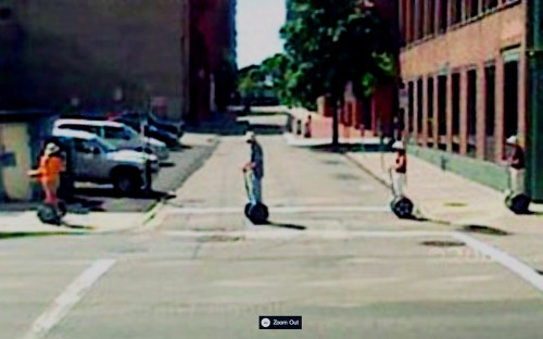 google earth street view funny. titled Google Street View,