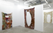 Thumbnail image for Art Club: Anna Betbeze at Kate Werble Gallery
