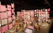 Thumbnail image for Infinite Variety at The Park Avenue Armory: An Interview with Curator Elizabeth V. Warren