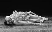 marina_abramovic_self_port_with_skeleton[masked]